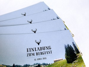 bergfest-01