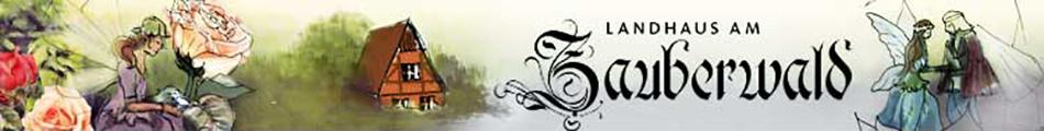 logo-zauberwald
