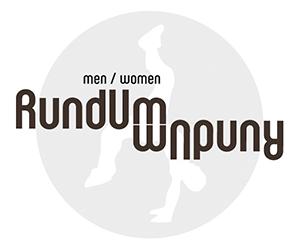 logo_rundum-test