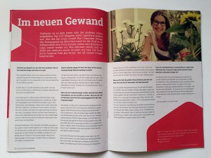 interview_02