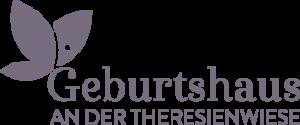 Logo_Geburtshaus_dunkellilagrau